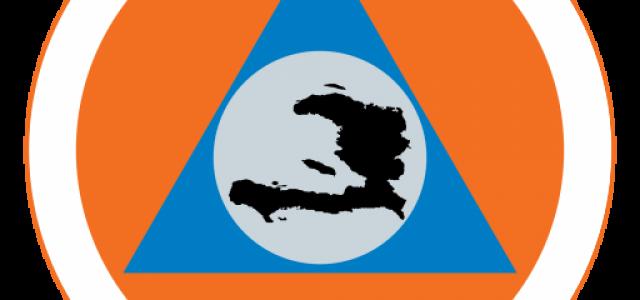 La direction générale de Protection civile appelle au maintien de la mobilisation de ses structures territoriales dans les trois départements sinistrés du Grand Sud